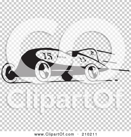 Transparent clip art background preview #COLLC210211