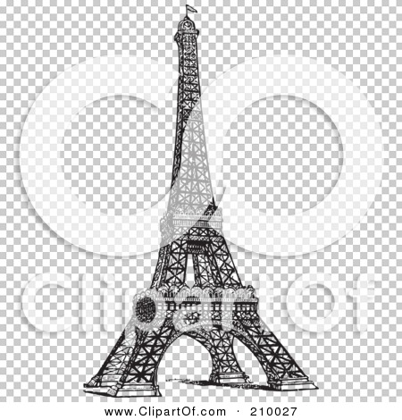 Transparent clip art background preview #COLLC210027