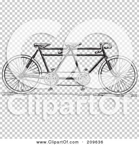 Transparent clip art background preview #COLLC209636