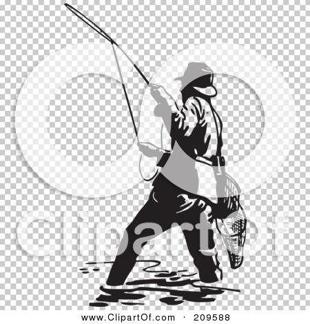 Transparent clip art background preview #COLLC209588