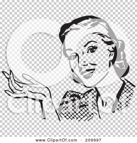 Transparent clip art background preview #COLLC209997
