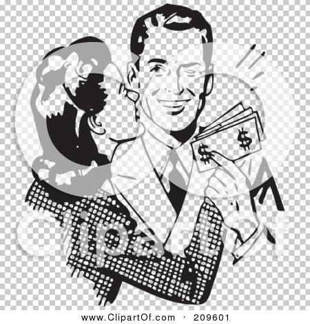 Transparent clip art background preview #COLLC209601