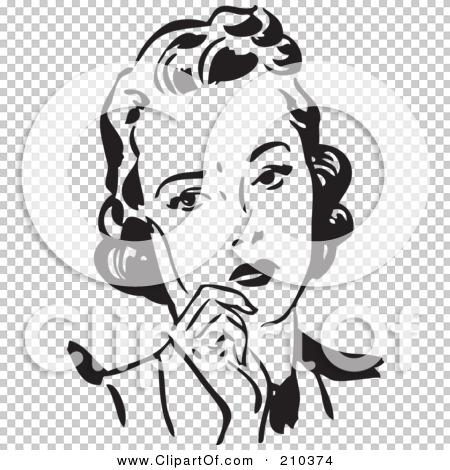 Transparent clip art background preview #COLLC210374