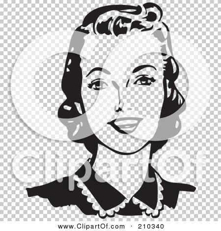 Transparent clip art background preview #COLLC210340