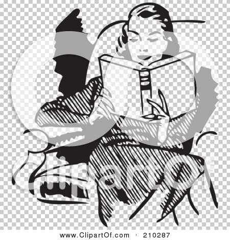 Transparent clip art background preview #COLLC210287