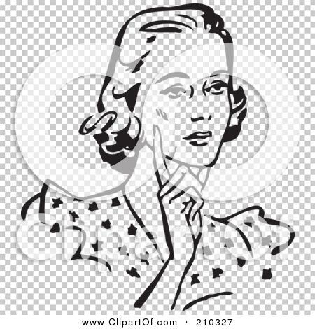 Transparent clip art background preview #COLLC210327