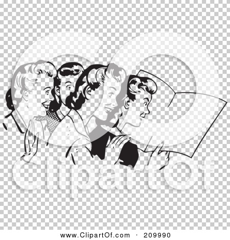 Transparent clip art background preview #COLLC209990