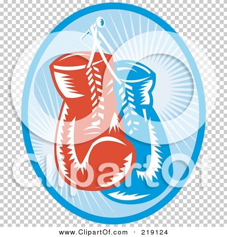 Transparent clip art background preview #COLLC219124