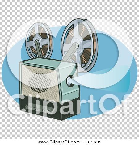Transparent clip art background preview #COLLC61633