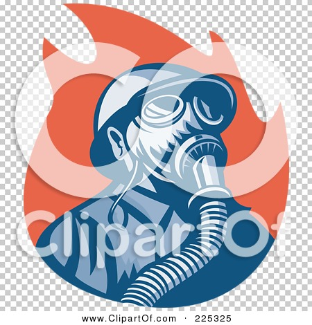 Transparent clip art background preview #COLLC225325