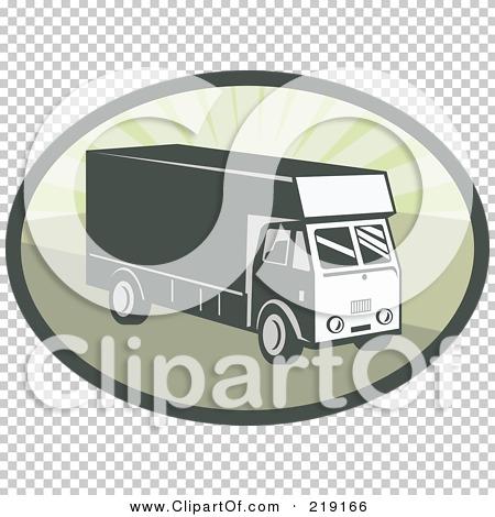 Transparent clip art background preview #COLLC219166