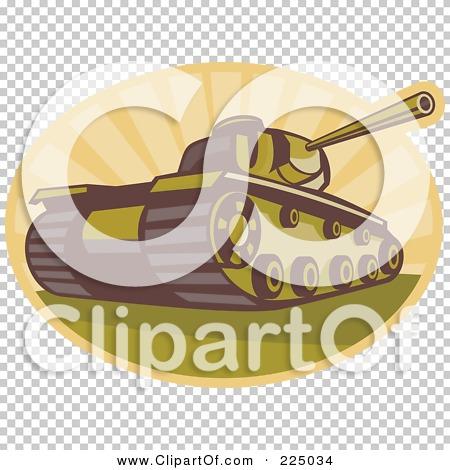 Transparent clip art background preview #COLLC225034