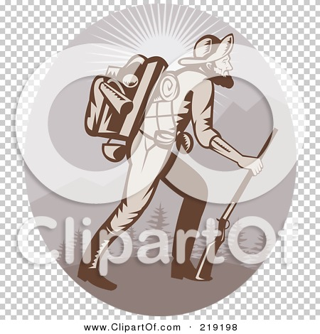 Transparent clip art background preview #COLLC219198