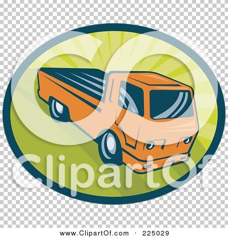 Transparent clip art background preview #COLLC225029