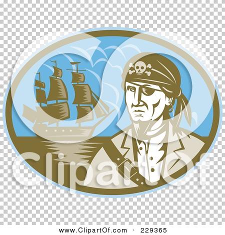 Transparent clip art background preview #COLLC229365