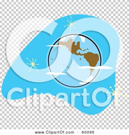 Transparent clip art background preview #COLLC60095