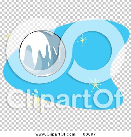 Transparent clip art background preview #COLLC60097