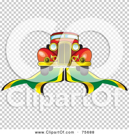 Transparent clip art background preview #COLLC75688