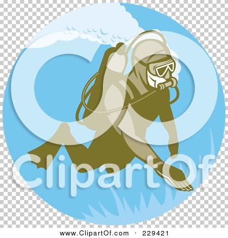 Transparent clip art background preview #COLLC229421