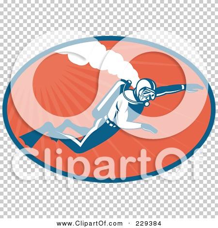 Transparent clip art background preview #COLLC229384