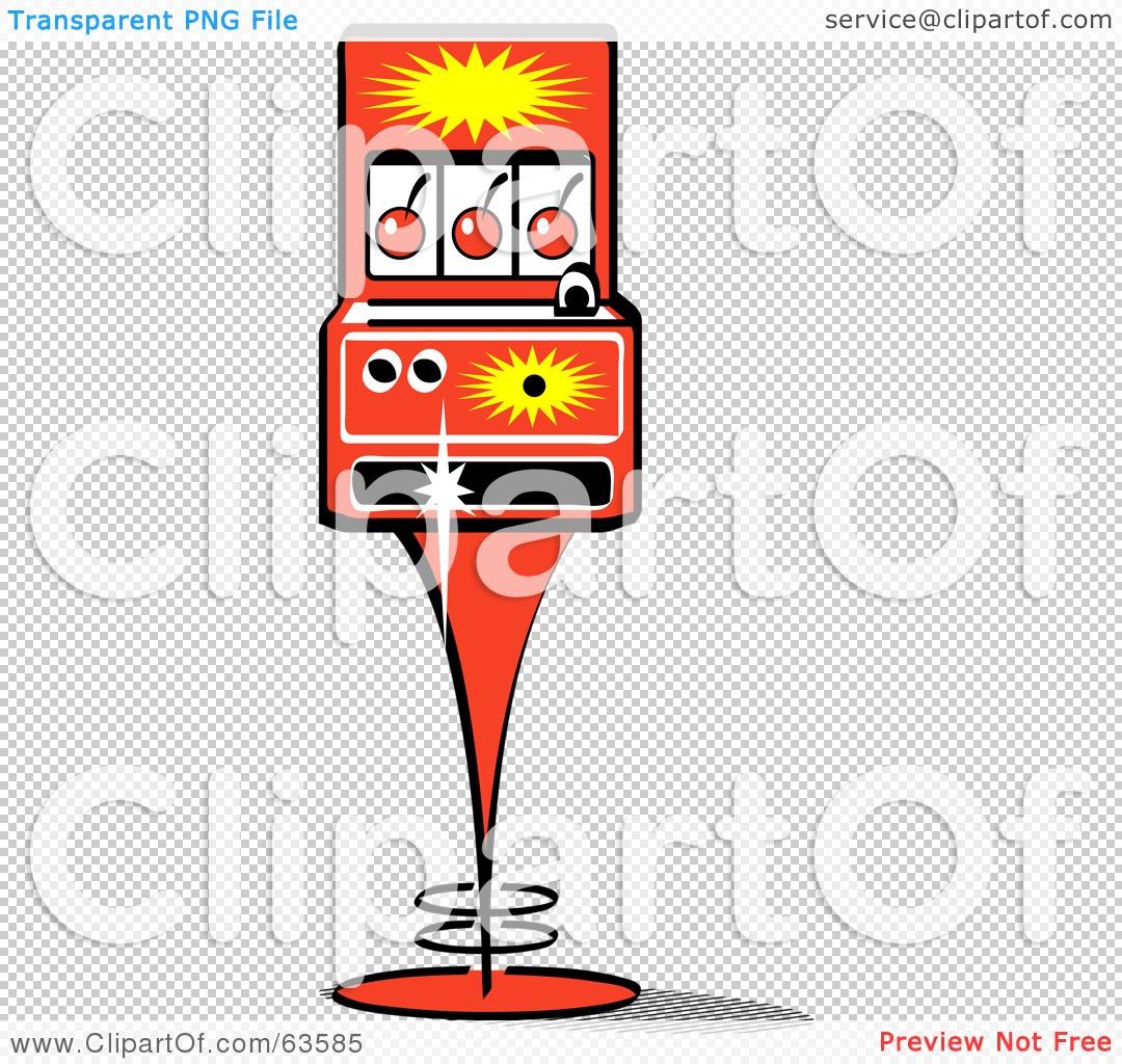slot machine repair forum