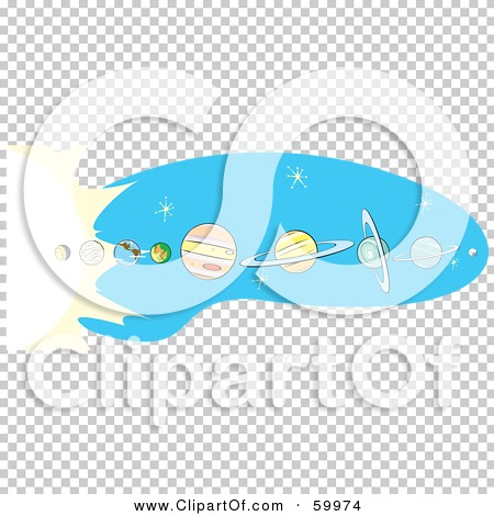 Transparent clip art background preview #COLLC59974