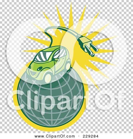Transparent clip art background preview #COLLC229284
