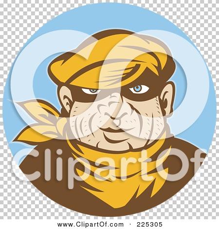 Transparent clip art background preview #COLLC225305