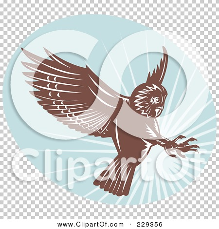 Transparent clip art background preview #COLLC229356