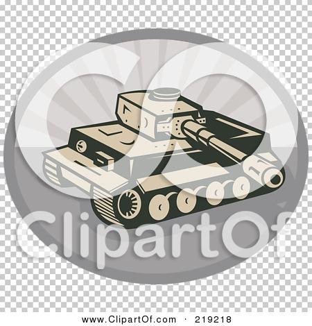 Transparent clip art background preview #COLLC219218