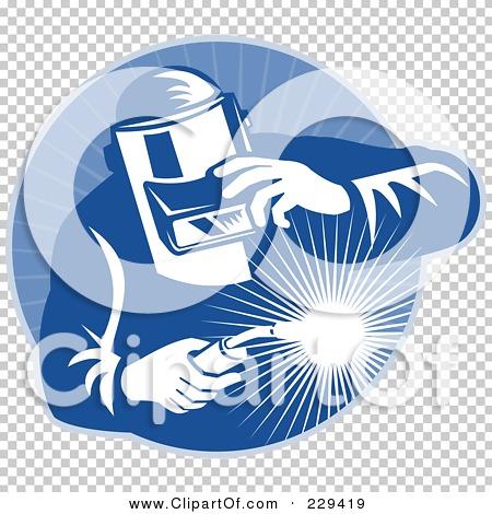Transparent clip art background preview #COLLC229419
