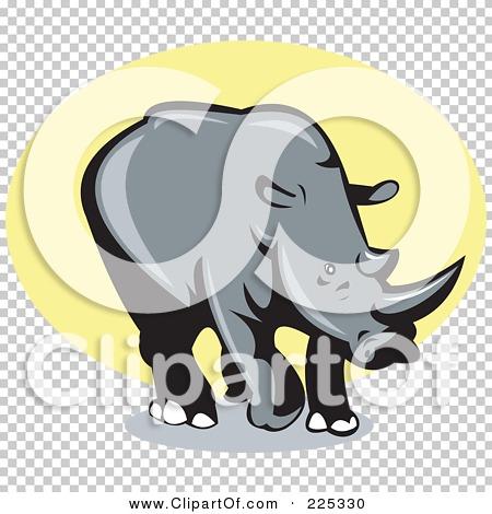 Transparent clip art background preview #COLLC225330