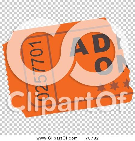 Transparent clip art background preview #COLLC78782