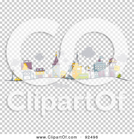 Transparent clip art background preview #COLLC92496