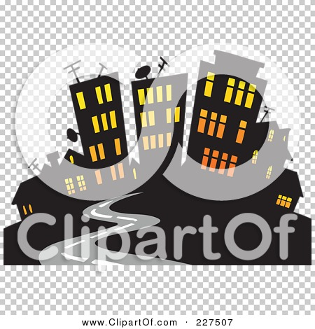 Transparent clip art background preview #COLLC227507