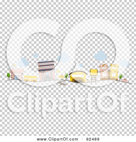 Transparent clip art background preview #COLLC92489
