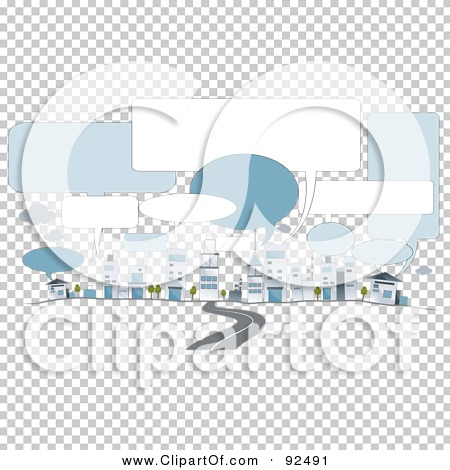 Transparent clip art background preview #COLLC92491