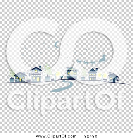 Transparent clip art background preview #COLLC92490