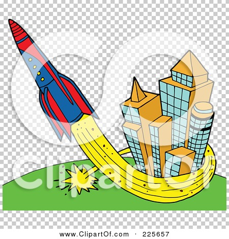 Transparent clip art background preview #COLLC225657