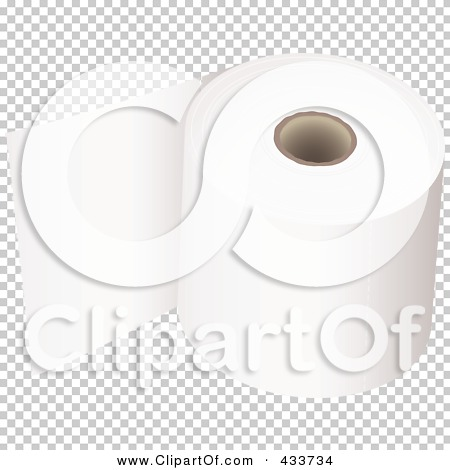 Transparent clip art background preview #COLLC433734