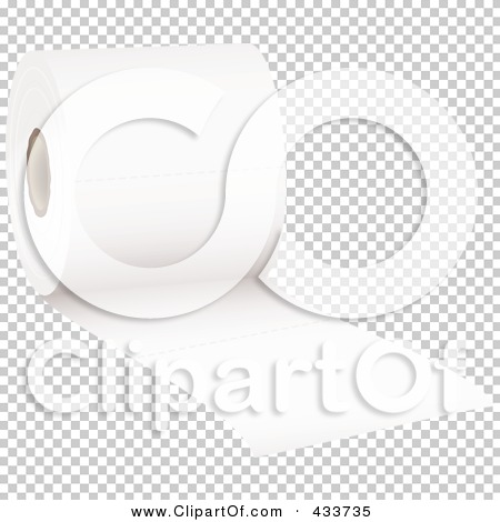Transparent clip art background preview #COLLC433735