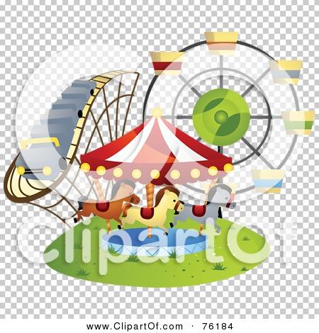 Transparent clip art background preview #COLLC76184