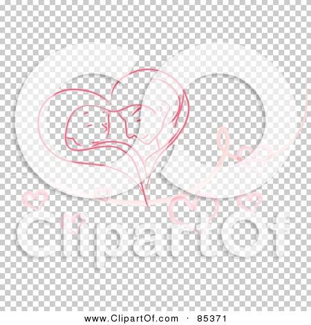 Transparent clip art background preview #COLLC85371