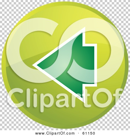 Transparent clip art background preview #COLLC61150
