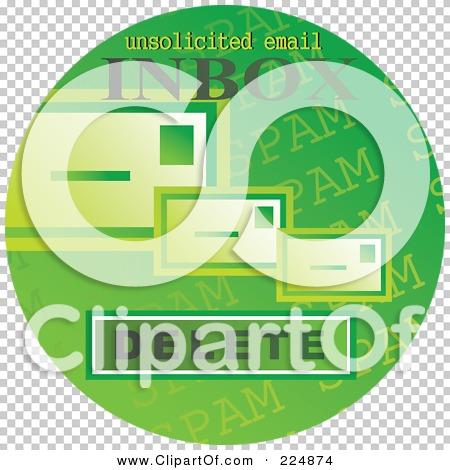 Transparent clip art background preview #COLLC224874