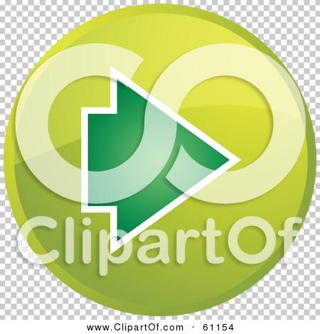 Transparent clip art background preview #COLLC61154