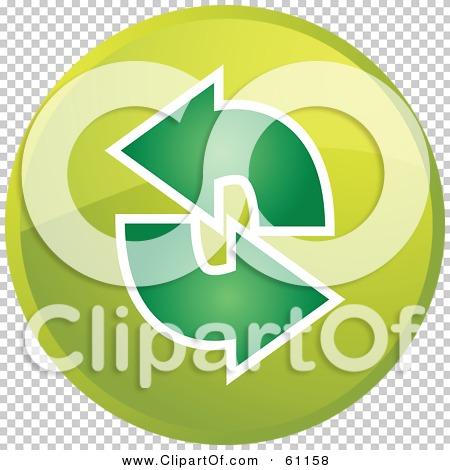 Transparent clip art background preview #COLLC61158