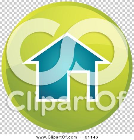 Transparent clip art background preview #COLLC61146