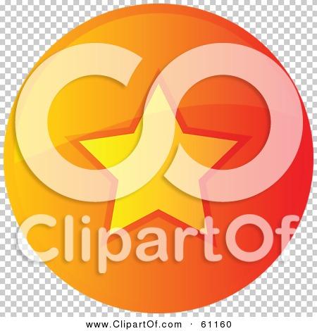 Transparent clip art background preview #COLLC61160