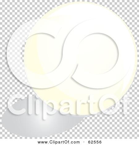 Transparent clip art background preview #COLLC62556